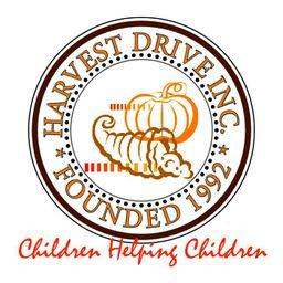 Harvest Drive Inc