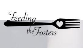 Feeding the Fosters, Inc.
