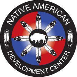 Native American Development Center