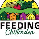 Feeding Chittenden