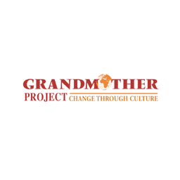 Grandmother Project Inc.