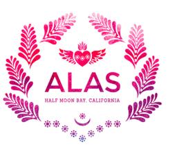 ALAS: Ayudando Latinos a Sonar