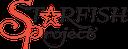 Starfish Project Foundation