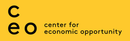 International Rescue Committee - Center for Economic Opportunity (IRC-CEO)