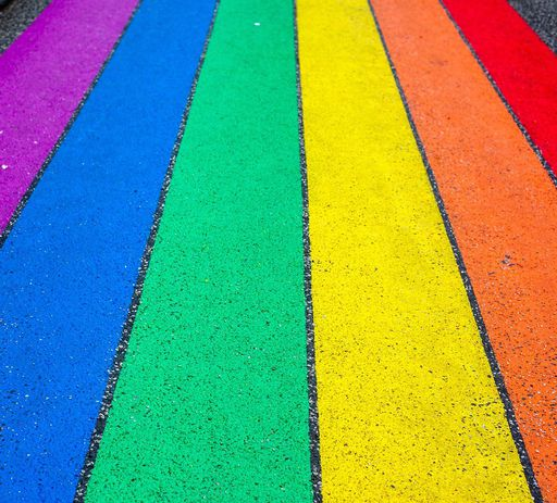 Association for Lesbian, Gay, Bisexual, and Transgender Issues in Counseling