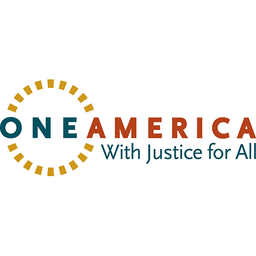OneAmerica