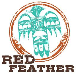 Red Feather Development Group