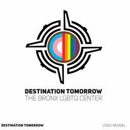 Destination Tomorrow