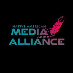 Native American Media Alliance