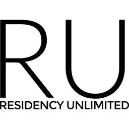 Residency Unlimited