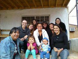 Native Health Initiative