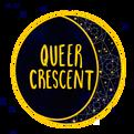 Queer Crescent Healing