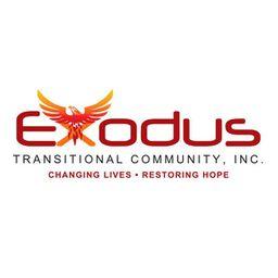Exodus Transitional Community