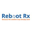 Reboot Rx Inc