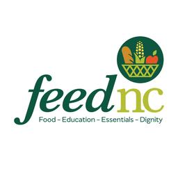 Feed NC