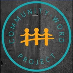 Community-Word Project (CWP)