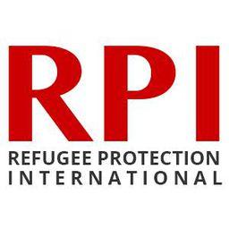 Refugee Protection International