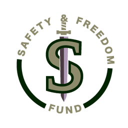 New Orleans Safety and Freedom Fund