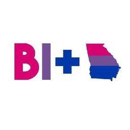 Bi+ Georgia