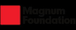 Magnum Foundation