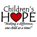 Children's Hope Foster Family Agency