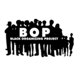 Black Organizing Project