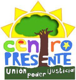 Centro Presente