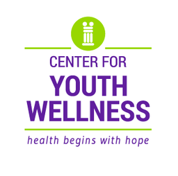 Center for Youth Wellness