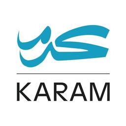 The Karam Foundation