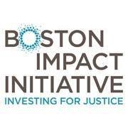 Boston Impact Initiative Fund