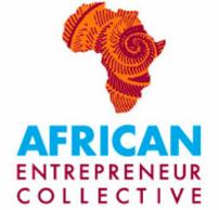 African Entrepreneurship Collective