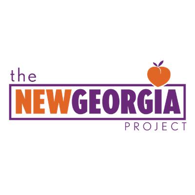 New Georgia Project