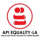 API Equality - Los Angeles