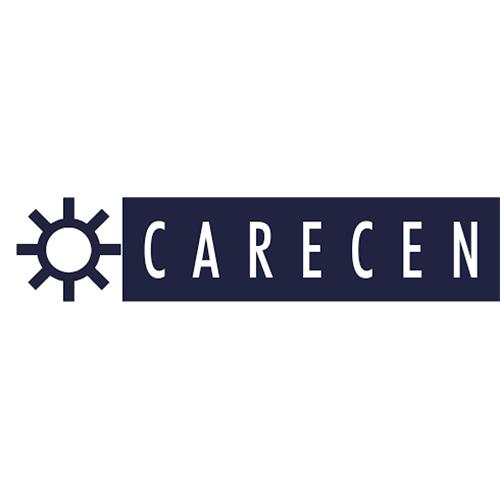CARECEN-NY