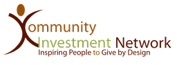 Community Investment Network