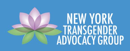 New York Transgender Advocacy Group