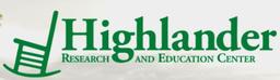 Highlander Research & Education Center