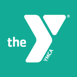 Greater Palm Harbor YMCA
