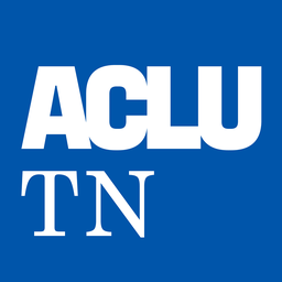 ACLU Foundation of Tennessee