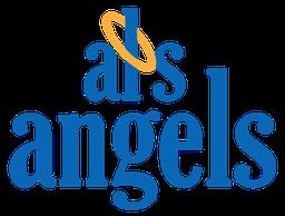 Al's Angels
