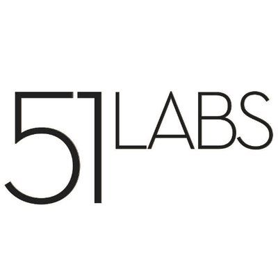 Five One Labs