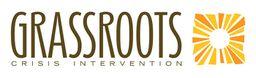 Grassroots Crisis Intervention