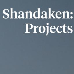 Shandaken Projects