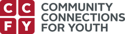 Community Connections for Youth