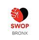 SWOP-Bronx