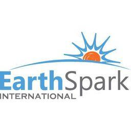 EarthSpark International