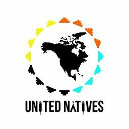 United Natives