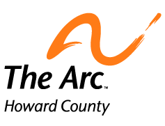 The Arc of Howard County