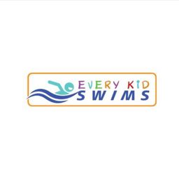 Every Kid Swims