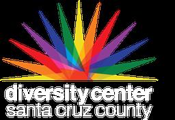 The Diversity Center Santa Cruz County